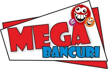 Bancuri Logo